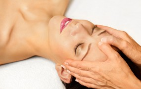 CranioSacral Therapy  CranioSacral therapy is a gentle hands-on technique that balances and frees the tissues that surround the central nervous system.